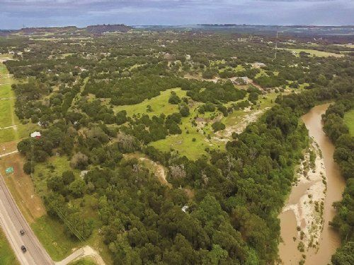 KILLEEN RIVERFRONT LAND AUCTION IN #TEXAS. Saturday, November 5th, 2016 11:00 AM. #Auction conducted by UNITED COUNTRY REAL ESTATE. -LANDFLIP.com @unitedcountry