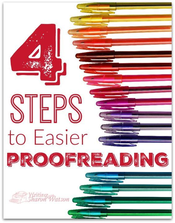 """steps to proofread an essay Steps in writing the essay: editing and proofreading  you'd tell them """"i need you to help edit and proofread my essay, and i needed done in three days""""."""