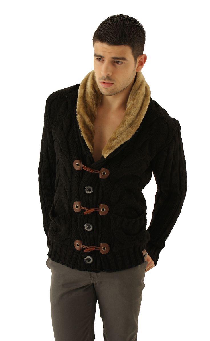 la veste tazzio pour homme un top des ventes pour cette. Black Bedroom Furniture Sets. Home Design Ideas