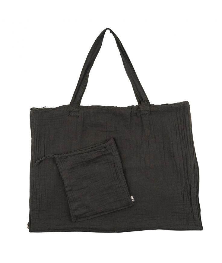 http://misslemonade.pl/gb/women/4624-numero-74-bag-purse-for-mum-dark-grey.html