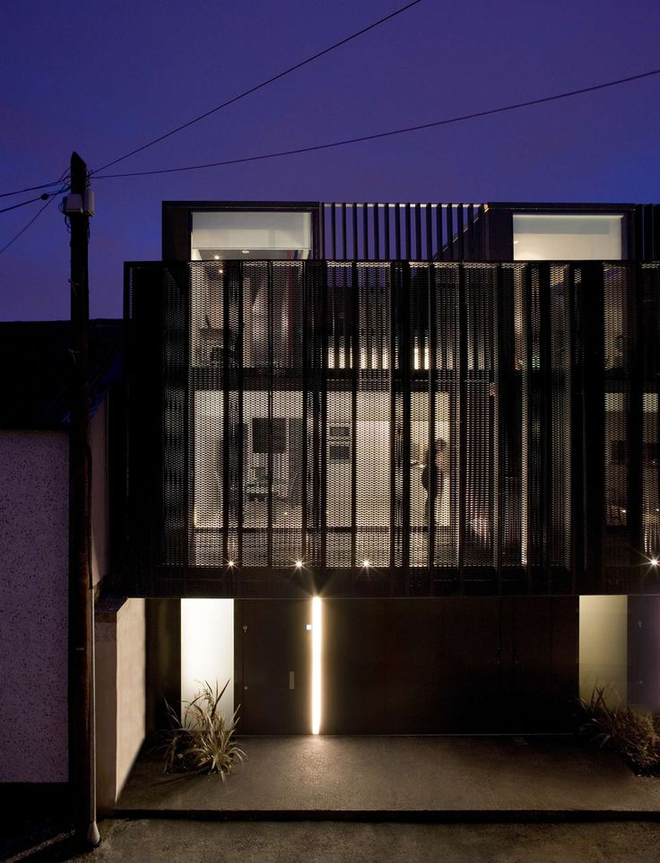 29 Best 3 Mews Houses | ODOS Architects | Dublin Ireland Images On Pinterest | Architects ...