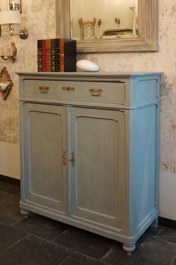 49 besten Antike Möbel Bilder auf Pinterest Antike möbel - küchenschrank mit schubladen