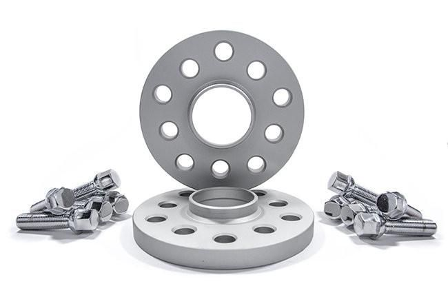 Spulen Wheel Spacer and Bolt Kit - 15mm with Conical Seat Bolts   #VW #drive #tire #vehicle #engine #wheels #Audi #wheel #driver #tires #road #street #exoticcars #porsche #cars  Worldwide Shipping Available! -Qualified Free shipping Available!   SPULEN Wheel Spacers create a more aggressive wheel and tire fitment by moving your wheels and tires outwards so they fit flush with the fender—instantaneously giving your vehicle the perfect stance. SPULEN spacers allow a person to use every…