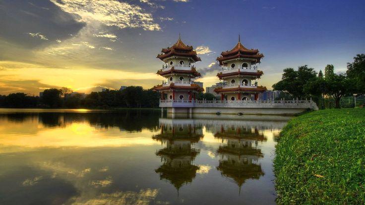 27 kínai bölcsesség, amit érdemes elolvasni! Nagyon érdekes gondolatok