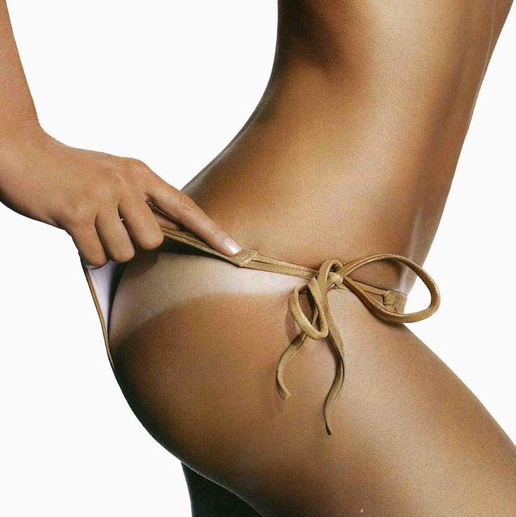 Mochabody offering beautiful organic natural airbrush tanning at your convenience in Harrogate www.facebook.com/mochabody 07976708371