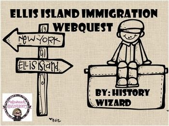 the role of the ellis island during immigration in american history Busy bee cleaning service institute of american history shares the the significance of women's role in immigration through ellis island.