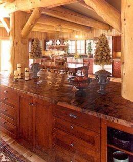 stylist design designer kitchens honesdale pa. Designing Your Dream Kitchen 156 best Log cabin designs images on Pinterest  Home ideas