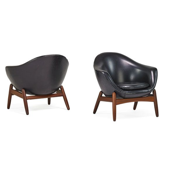 Modern Furniture Auction 6852 best chaired images on pinterest | lounge chairs, chairs and