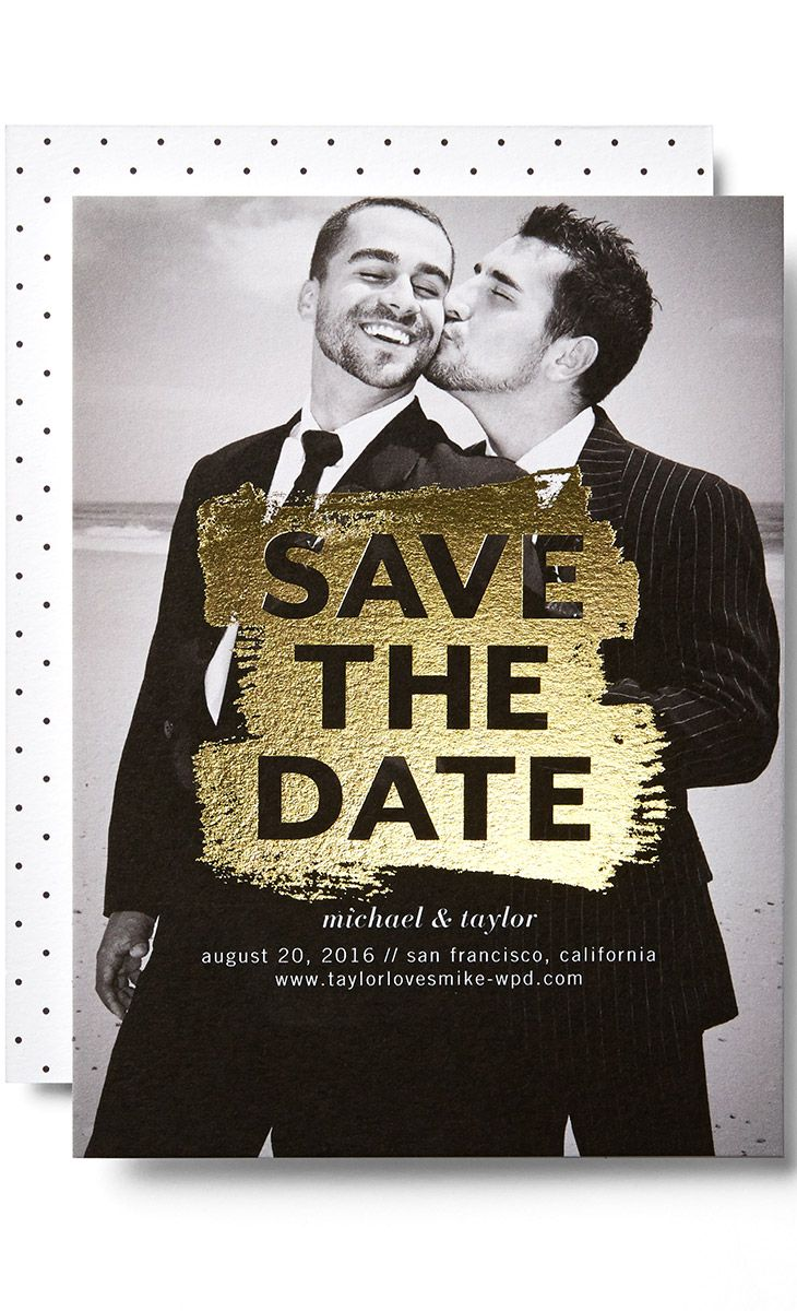 81 Best Gay Weddings Images On Pinterest Boyfriends Grooms And