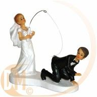 figurine de mariage pas cher figurine mariage gay et htro discount mariage - Figurine Mariage Gay