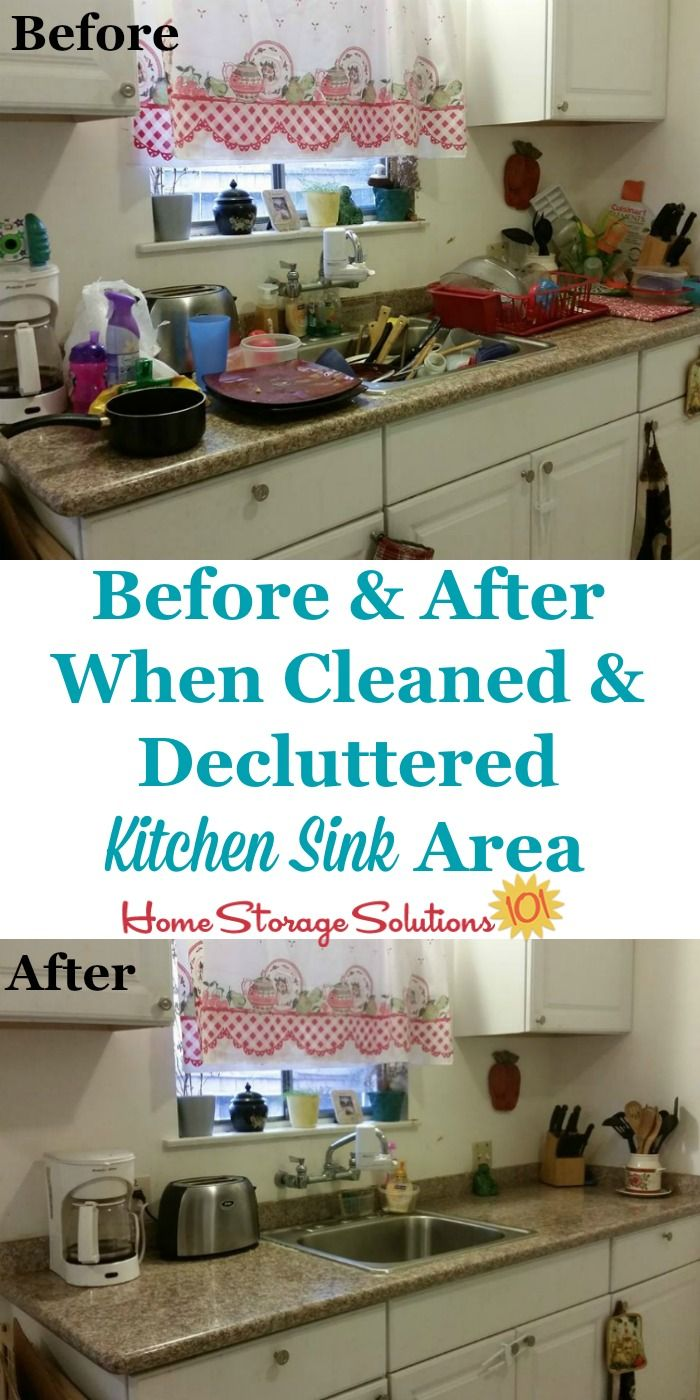 823 best Cleaning images on Pinterest | Cleaning hacks, Households ...