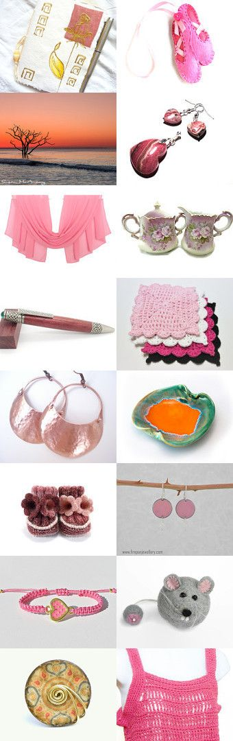 simple, but beautiful finds... by Tatie on Etsy--Pinned+with+TreasuryPin.com