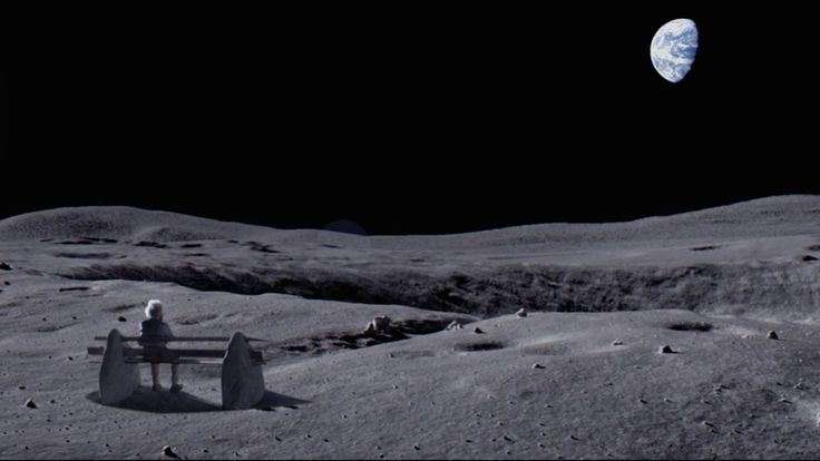 John Lewis Christmas Advert 2015 - #ManOnTheMoon - After John Lewis released their Christmas advertisement Friday 6th November I thought it was fitting to include. John Lewis this year have teamed up with Age UK to raise awareness of the issue of loneline https://timetogetone.myshopify.com/