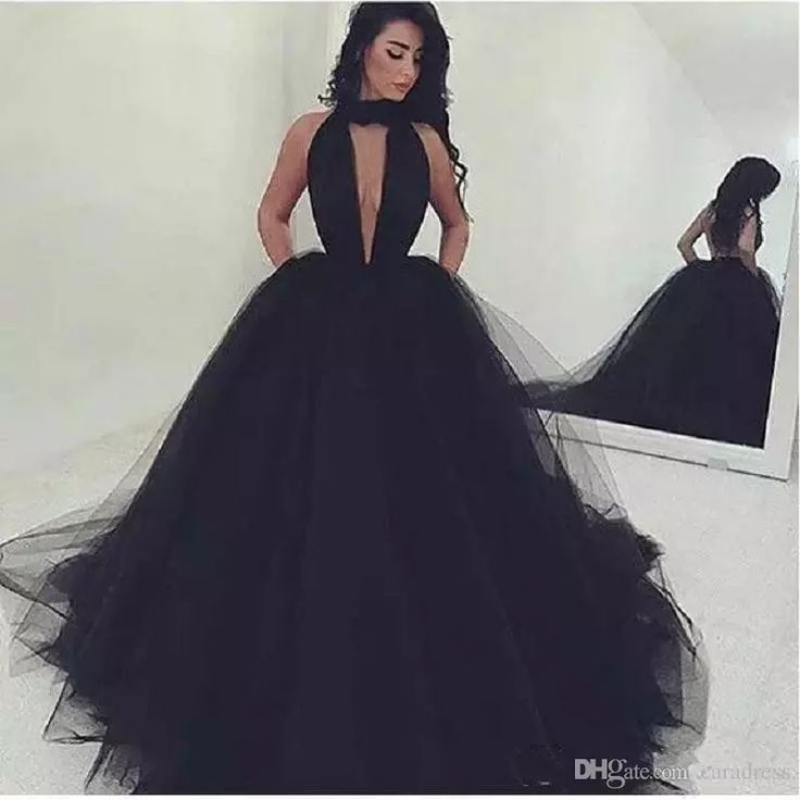 Online Cheap Best Selling Pure White Wedding Bolero Cap Sleeve Off Shoulder Lace Bridal Jacket Sleeves In Stock Appliques Bridal Accessories By Caradress | Dhgate.Com