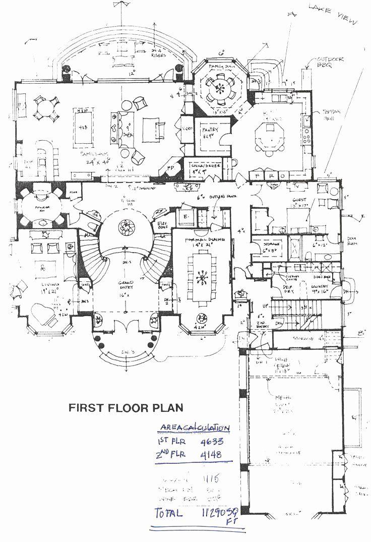 20000 Sq Ft House Plans New 106 Best Floor Plans Pinterest House Stunning In 2020 Mansion Floor Plan Luxury Floor Plans House Floor Plans