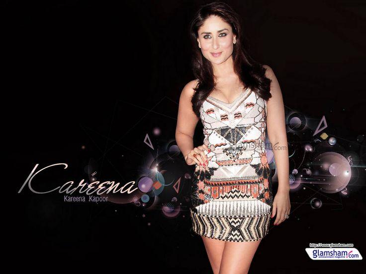 Kareena Kapoor New Wallpapers 2012 - XciteFun.net