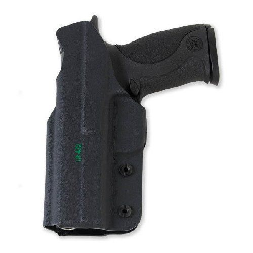 Special Offers - Galco Triton Kydex IWB Holster for Springfield XD 9/40 4-Inch (Black Right-hand) - In stock & Free Shipping. You can save more money! Check It (November 05 2016 at 04:49PM) >> http://airsoftgunusa.net/galco-triton-kydex-iwb-holster-for-springfield-xd-940-4-inch-black-right-hand/