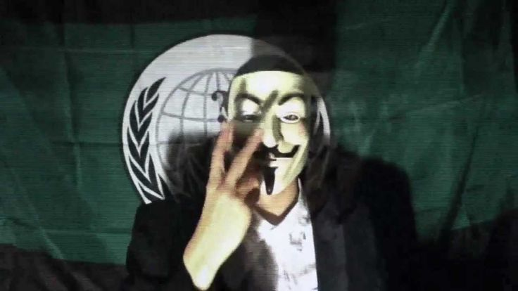 Anonymous - Hackers World   Anonymous Hacktivists Groups All Over Our World Hacking For The Good Of Humanity Exposing All The Evil Elites! <3