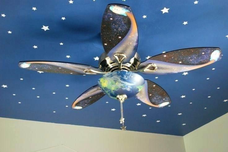 Starry Night Ceiling Bedroom Pesquisa Google Decoracao