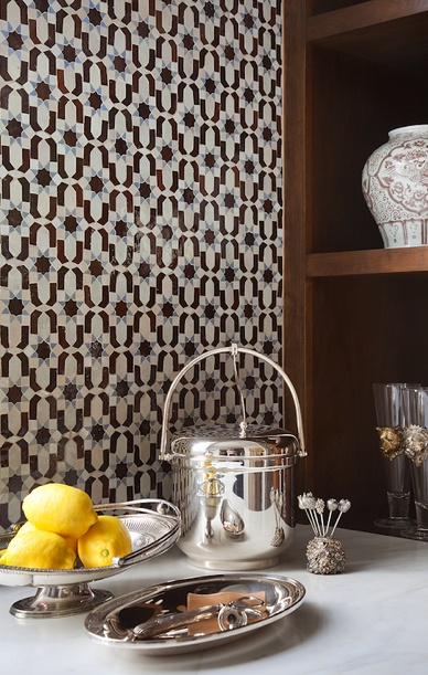 Kitchen Tiles Moroccan 65 best tile: moroccan images on pinterest | moroccan tiles, tiles