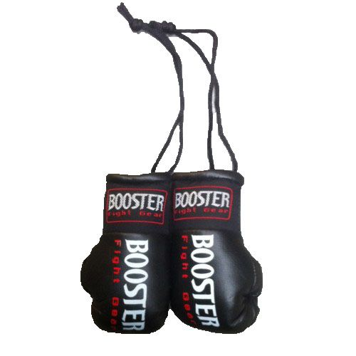 Mini bokshandschoenen