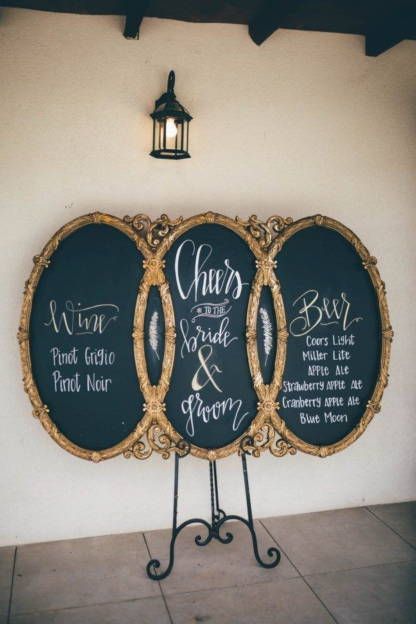 this-wedding-at-the-venue-at-tryphenas-garden-makes-antique-details-feel-totally-new-20-600x900