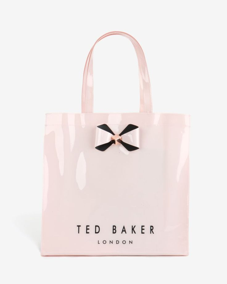 96d3bd20999a99 The 123 best Ted Baker. images on Pinterest