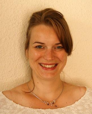 Amelie Keser est hypnotiseur-hypnothérapeute à LURE 5 RUE FERNAND SCHEURER 70200. Ce thérapeute pratique les thérapies suivantes : Hypnose - PNL  - EMDR - EFT - Naturopathie - Iridologie - Magnétisme - Reiki - Access Consciousness® - Feng Shui