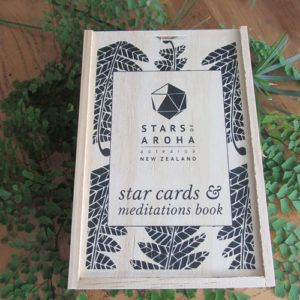 star-cards-box