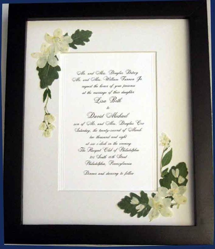 best 25 wedding invitation keepsake ideas on pinterest wedding keepsakes wedding shadow. Black Bedroom Furniture Sets. Home Design Ideas