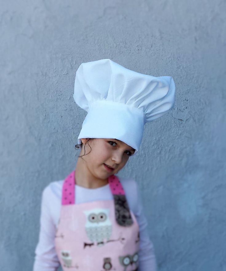Fabuleux Les 25 meilleures idées de la catégorie Toque cuisinier sur  NT97