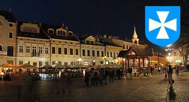 Sprzątanie Rzeszów - http://www.superspecjalista.pl/regiony/sprzatanie-rzeszow