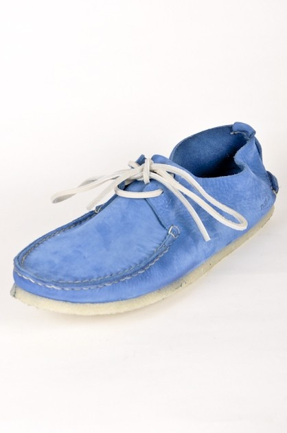 $230 NDC Shoes