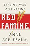 Red Famine: Stalin's War on Ukraine by Anne Applebaum (Author) #Kindle US #NewRelease #Science #eBook #ad