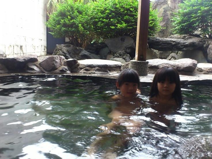 青島観光ホテル