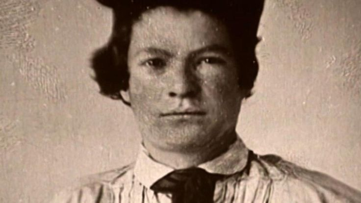 Mark Twain - Early Years - Biography.com -- Mark Twain's early life in Florida, Missouri served as a great inspiration for his later literary works, including his most famous character, Tom Sawyer.