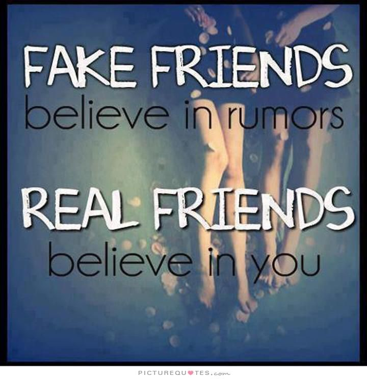 Quotes About True Friendship And Fake Friends Best 55 Best Friendship Quotes Images On Pinterest  Picture Quotes