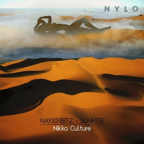 Nikko Culture, Nayio Bitz New Releases: Sunrise on Beatport