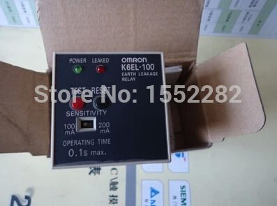 125.00$  Buy here - http://ali1lp.worldwells.pw/go.php?t=32667689109 - K6EL-100 Leakage relay K6EL-30 Original One Year Warranty