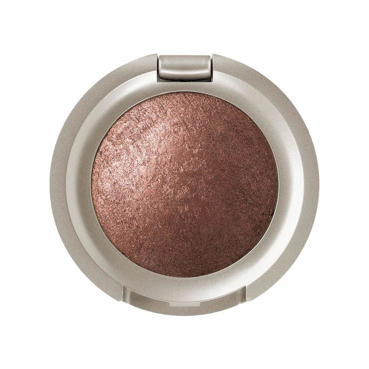 ARTDECO Mineral Baked Eyeshadow Nr. 82