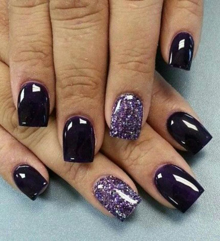 10231 best Nail Colors images on Pinterest | Nail scissors, Cute ...