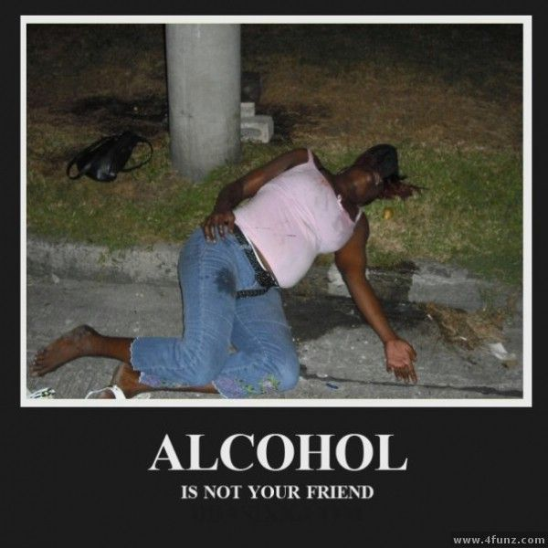 Funny Pictures of Drunk People | Drunk people 54 | Quotes ...