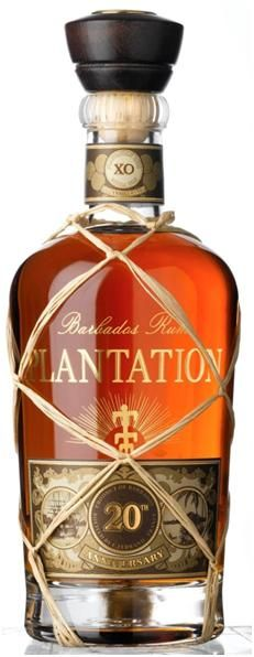 Plantation XO Barbados 20th Anniversary Rum. The best sipping rum I ever had!