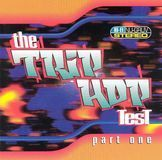 The Trip Hop Test, Vol. 1 [CD]