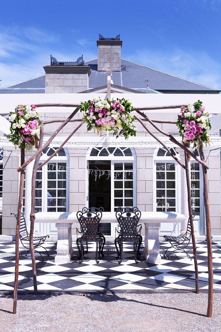 38 best wedding ideas images on weddings casamento