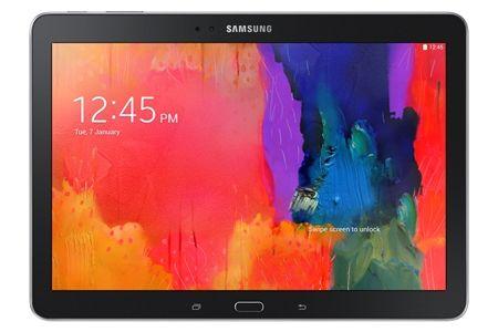"Samsung Galaxy Tab Pro 10.1"" Tablet 16GB Wi-Fi"