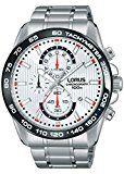 Reloj Lorus Watches para Unisex RM379CX9 - http://themunsessiongt.com/reloj-lorus-watches-para-unisex-rm379cx9/
