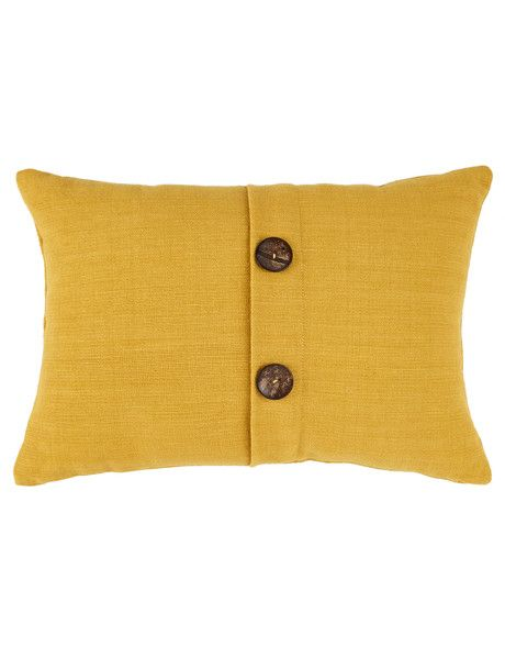 Your Home And Garden Sahara Cushion - Your Home And Garden