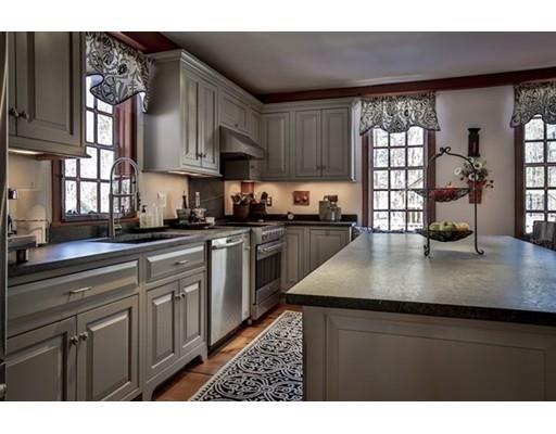 Find out more about this West Newbury  MA real estate listing259 best primitive kitchen images on Pinterest   Primitive decor  . Dream Kitchens Pembroke Ma. Home Design Ideas