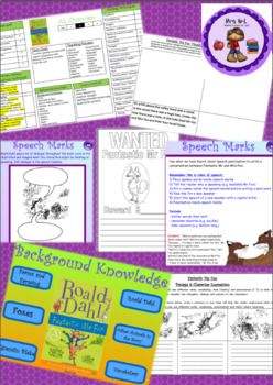 This is a book study based on the Accelerated Literacy approach. If you are not an AL school, that doesn't matter as this program can still be tailored for your needs. The outcomes are based on stage 2 Australian Curriculum content and indicators. This program incorporates grammar and punctuation concepts, reading and comprehension and writing.  **** This includes the entire program, lesson activities and the smart notebooks to make your life easier!***  Teaching Focuses:  Limerick Noun…